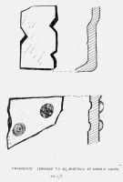 Cronica Cercetărilor Arheologice din România, Campania 2008. Raportul nr. 195, Târgu Jiu<br /><a href='http://foto.cimec.ro/cronica/2008/195/foto-1.jpg' target=_blank>Priveşte aceeaşi imagine într-o fereastră nouă</a>