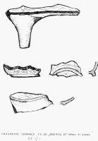 Cronica Cercetărilor Arheologice din România, Campania 2008. Raportul nr. 195, Târgu Jiu<br /><a href='http://foto.cimec.ro/cronica/2008/195/foto-2.jpg' target=_blank>Priveşte aceeaşi imagine într-o fereastră nouă</a>