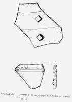 Cronica Cercetărilor Arheologice din România, Campania 2008. Raportul nr. 195, Târgu Jiu<br /><a href='http://foto.cimec.ro/cronica/2008/195/foto-3.jpg' target=_blank>Priveşte aceeaşi imagine într-o fereastră nouă</a>