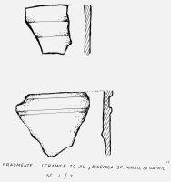 Cronica Cercetărilor Arheologice din România, Campania 2008. Raportul nr. 195, Târgu Jiu<br /><a href='http://foto.cimec.ro/cronica/2008/195/foto-4.jpg' target=_blank>Priveşte aceeaşi imagine într-o fereastră nouă</a>