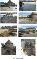 Chronicle of the Archaeological Excavations in Romania, 2009 Campaign. Report no. 102, Baia Mare<br /><a href='http://foto.cimec.ro/cronica/2009/preventive/102/Pl1.jpg' target=_blank>Display the same picture in a new window</a>