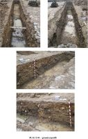 Chronicle of the Archaeological Excavations in Romania, 2009 Campaign. Report no. 102, Baia Mare<br /><a href='http://foto.cimec.ro/cronica/2009/preventive/102/Pl2.jpg' target=_blank>Display the same picture in a new window</a>