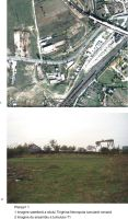 Chronicle of the Archaeological Excavations in Romania, 2009 Campaign. Report no. 124, Galaţi, Dealul Tirighina (Barboşi)<br /><a href='http://foto.cimec.ro/cronica/2009/preventive/124/Plansa1.jpg' target=_blank>Display the same picture in a new window</a>
