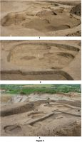 Chronicle of the Archaeological Excavations in Romania, 2009 Campaign. Report no. 148, Olteni, Cariera de nisip/Tag (Tag)<br /><a href='http://foto.cimec.ro/cronica/2009/preventive/148/Fig5.JPG' target=_blank>Display the same picture in a new window</a>