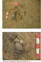 Chronicle of the Archaeological Excavations in Romania, 2009 Campaign. Report no. 159, Sântana, Cetatea Veche-1<br /><a href='http://foto.cimec.ro/cronica/2009/preventive/159/9-SANTANA-AR.jpg' target=_blank>Display the same picture in a new window</a>