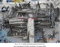 Cronica Cercetărilor Arheologice din România, Campania 2009. Raportul nr. 6, Beclean, Băile Figa<br /><a href='http://foto.cimec.ro/cronica/2009/sistematice/006/04-BECLEAN-BN-BaileFiga.jpg' target=_blank>Priveşte aceeaşi imagine într-o fereastră nouă</a>