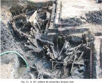 Cronica Cercetărilor Arheologice din România, Campania 2009. Raportul nr. 6, Beclean, Băile Figa<br /><a href='http://foto.cimec.ro/cronica/2009/sistematice/006/11-BECLEAN-BN-BaileFiga.jpg' target=_blank>Priveşte aceeaşi imagine într-o fereastră nouă</a>