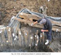 Cronica Cercetărilor Arheologice din România, Campania 2009. Raportul nr. 6, Beclean, Băile Figa<br /><a href='http://foto.cimec.ro/cronica/2009/sistematice/006/12-BECLEAN-BN-BaileFiga.jpg' target=_blank>Priveşte aceeaşi imagine într-o fereastră nouă</a>