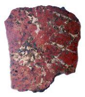 Cronica Cercetărilor Arheologice din România, Campania 2009. Raportul nr. 18, Coţatcu, Cetăţuia<br /><a href='http://foto.cimec.ro/cronica/2009/sistematice/018/5-Cotatcu-Cetatuia-fragment-ceramic-cultura-Starcevo-Cris.jpg' target=_blank>Priveşte aceeaşi imagine într-o fereastră nouă</a>