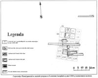Chronicle of the Archaeological Excavations in Romania, 2009 Campaign. Report no. 19, Desa, La ruptură<br /><a href='http://foto.cimec.ro/cronica/2009/sistematice/019/DESA-DJ-4.JPG' target=_blank>Display the same picture in a new window</a>