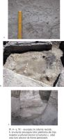 Chronicle of the Archaeological Excavations in Romania, 2009 Campaign. Report no. 31, Isaccea, La Pontonul Vechi (Cetate, Eski-kale)<br /><a href='http://foto.cimec.ro/cronica/2009/sistematice/031/04-ISACCEA-TL-Noviodunum.jpg' target=_blank>Display the same picture in a new window</a>