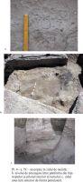 Cronica Cercetărilor Arheologice din România, Campania 2009. Raportul nr. 31, Isaccea, La Pontonul Vechi (Cetate, Eski-kale)<br /><a href='http://foto.cimec.ro/cronica/2009/sistematice/031/04-ISACCEA-TL-Noviodunum.jpg' target=_blank>Priveşte aceeaşi imagine într-o fereastră nouă</a>