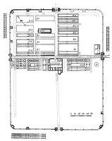 Cronica Cercetărilor Arheologice din România, Campania 2009. Raportul nr. 35, Jac, Ursoieş<br /><a href='http://foto.cimec.ro/cronica/2009/sistematice/035/JAC-SJ-Porolissum-2.jpg' target=_blank>Priveşte aceeaşi imagine într-o fereastră nouă</a>