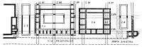 Cronica Cercetărilor Arheologice din România, Campania 2009. Raportul nr. 35, Jac, Ursoieş<br /><a href='http://foto.cimec.ro/cronica/2009/sistematice/035/JAC-SJ-Porolissum-3.jpg' target=_blank>Priveşte aceeaşi imagine într-o fereastră nouă</a>