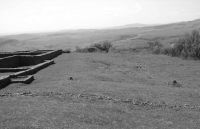 Cronica Cercetărilor Arheologice din România, Campania 2009. Raportul nr. 35, Jac, Ursoieş<br /><a href='http://foto.cimec.ro/cronica/2009/sistematice/035/JAC-SJ-Porolissum-4.jpg' target=_blank>Priveşte aceeaşi imagine într-o fereastră nouă</a>
