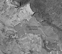 Cronica Cercetărilor Arheologice din România, Campania 2009. Raportul nr. 35, Jac, Ursoieş<br /><a href='http://foto.cimec.ro/cronica/2009/sistematice/035/JAC-SJ-Porolissum-8.jpg' target=_blank>Priveşte aceeaşi imagine într-o fereastră nouă</a>