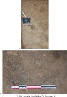 Cronica Cercetărilor Arheologice din România, Campania 2009. Raportul nr. 39, Luncaviţa, Cetăţuia<br /><a href='http://foto.cimec.ro/cronica/2009/sistematice/039/Pl-XIV.jpg' target=_blank>Priveşte aceeaşi imagine într-o fereastră nouă</a>