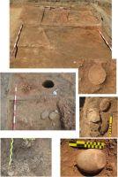 Cronica Cercetărilor Arheologice din România, Campania 2009. Raportul nr. 41, Mălăeştii De Jos, La Mornel<br /><a href='http://foto.cimec.ro/cronica/2009/sistematice/041/MALAIESTII-DE-JOS-PH-La-Mornel-locuinta-5-foto-2.jpg' target=_blank>Priveşte aceeaşi imagine într-o fereastră nouă</a>