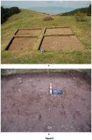 Chronicle of the Archaeological Excavations in Romania, 2009 Campaign. Report no. 77, Păuleni-Ciuc, Dâmbul Cetăţii (Dealul Cetăţii, Vardomb)<br /><a href='http://foto.cimec.ro/cronica/2009/sistematice/077/6-SOIMENI-CIOMORTAN-HR.jpg' target=_blank>Display the same picture in a new window</a>