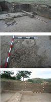 Cronica Cercetărilor Arheologice din România, Campania 2009. Raportul nr. 87, Vadu Săpat, La Silişte (Hulă şi Puţul lui Burciu)<br /><a href='http://foto.cimec.ro/cronica/2009/sistematice/087/VADU-SAPAT-PH-Budureasca.jpg' target=_blank>Priveşte aceeaşi imagine într-o fereastră nouă</a>