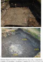 Cronica Cercetărilor Arheologice din România, Campania 2010. Raportul nr. 49, Pietroasa Mic&#259;, Gruiu D&#259;rii<br /><a href='http://foto.cimec.ro/cronica/2010/049/48539-01-Pietroasa-Mica-BZ-01.jpg' target=_blank>Priveşte aceeaşi imagine într-o fereastră nouă</a>
