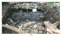 Chronicle of the Archaeological Excavations in Romania, 2010 Campaign. Report no. 51, Racoş, Piatra Detunată (Durduia)<br /><a href='http://foto.cimec.ro/cronica/2010/051/41570-02-1-Racosul-de-jos-BV-1.jpg' target=_blank>Display the same picture in a new window</a>