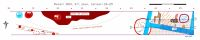 Cronica Cercetărilor Arheologice din România, Campania 2010. Raportul nr. 54, Răcarii De Jos<br /><a href='http://foto.cimec.ro/cronica/2010/054/71108-02-Racarii-de-Jos-2-S7plan.jpg' target=_blank>Priveşte aceeaşi imagine într-o fereastră nouă</a>