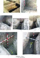 Chronicle of the Archaeological Excavations in Romania, 2010 Campaign. Report no. 55, Rîmnicelu, Popina<br /><a href='http://foto.cimec.ro/cronica/2010/055/43741-02-Ramnicelu-BR-7a.jpg' target=_blank>Display the same picture in a new window</a>