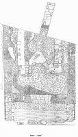 Cronica Cercetărilor Arheologice din România, Campania 2010. Raportul nr. 58, Sarmizegetusa<br /><a href='http://foto.cimec.ro/cronica/2010/058/91063-01-Sarmizegetusa-HD-1.jpg' target=_blank>Priveşte aceeaşi imagine într-o fereastră nouă</a>