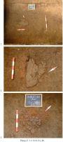 Cronica Cercetărilor Arheologice din România, Campania 2010. Raportul nr. 59, Săvârşin, Dealul Cetăţuia (Dealul de Zahăr, Czukorhegy)<br /><a href='http://foto.cimec.ro/cronica/2010/059/11851-01-Savarsin-AR.jpg' target=_blank>Priveşte aceeaşi imagine într-o fereastră nouă</a>