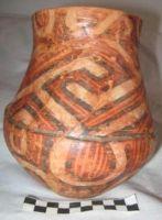 Cronica Cercetărilor Arheologice din România, Campania 2010. Raportul nr. 60, Sc&#226;nteia, La Nuci (Dealul Bode&#351;tilor)<br /><a href='http://foto.cimec.ro/cronica/2010/060/98925-01-Scsnteia-Dealul-Bodesti-3.JPG' target=_blank>Priveşte aceeaşi imagine într-o fereastră nouă</a>