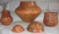 Cronica Cercetărilor Arheologice din România, Campania 2010. Raportul nr. 60, Sc&#226;nteia, La Nuci (Dealul Bode&#351;tilor)<br /><a href='http://foto.cimec.ro/cronica/2010/060/98925-01-Scsnteia-Dealul-Bodesti-4.jpg' target=_blank>Priveşte aceeaşi imagine într-o fereastră nouă</a>