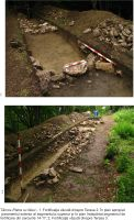 Chronicle of the Archaeological Excavations in Romania, 2010 Campaign. Report no. 71, Târcov, La piatra cu lilieci<br /><a href='http://foto.cimec.ro/cronica/2010/071/48646-01-tircov-bz-1.jpg' target=_blank>Display the same picture in a new window</a>