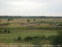 Chronicle of the Archaeological Excavations in Romania, 2010 Campaign. Report no. 77, Vitanesti, La Măgurice (Teleor 007)<br /><a href='http://foto.cimec.ro/cronica/2010/077/153811-01-Vitanesti-TR-1.jpg' target=_blank>Display the same picture in a new window</a>
