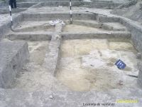 Chronicle of the Archaeological Excavations in Romania, 2010 Campaign. Report no. 78, Vlădeni, Popina Blagodeasca<br /><a href='http://foto.cimec.ro/cronica/2010/078/94802-01-Vladeni-IL-3.JPG' target=_blank>Display the same picture in a new window</a>