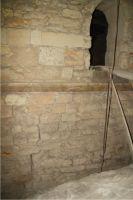 Cronica Cercetărilor Arheologice din România, Campania 2010. Raportul nr. 79, Alba Iulia, Catedrala romano-catolică<br /><a href='http://foto.cimec.ro/cronica/2010/079/1026-07-Alba-iulia-AB-2.jpg' target=_blank>Priveşte aceeaşi imagine într-o fereastră nouă</a>