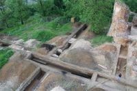 Cronica Cercetărilor Arheologice din România, Campania 2010. Raportul nr. 82, Ardud<br /><a href='http://foto.cimec.ro/cronica/2010/082/136857-02-Abrud-Cetate-2.jpg' target=_blank>Priveşte aceeaşi imagine într-o fereastră nouă</a>