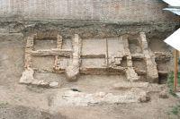 Cronica Cercetărilor Arheologice din România, Campania 2010. Raportul nr. 92, Cerne&#355;i<br /><a href='http://foto.cimec.ro/cronica/2010/092/109844-09-Cerneti-MH-Imagine-general.jpg' target=_blank>Priveşte aceeaşi imagine într-o fereastră nouă</a>
