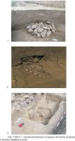 Chronicle of the Archaeological Excavations in Romania, 2010 Campaign. Report no. 119, Constanţa<br /><a href='http://foto.cimec.ro/cronica/2010/119/113-2010-Medgidia-CT-Tumulul-5.jpg' target=_blank>Display the same picture in a new window</a>