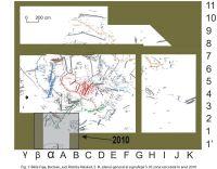 Cronica Cercetărilor Arheologice din România, Campania 2010. Raportul nr. 144, Beclean, Băile Figa<br /><a href='http://foto.cimec.ro/cronica/2010/144/32492-02-Baile-Figa-Beclean-Bistrita-Nasaud-1.jpg' target=_blank>Priveşte aceeaşi imagine într-o fereastră nouă</a>