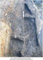 Cronica Cercetărilor Arheologice din România, Campania 2010. Raportul nr. 144, Beclean, Băile Figa<br /><a href='http://foto.cimec.ro/cronica/2010/144/32492-02-Baile-Figa-Beclean-Bistrita-Nasaud-11.jpg' target=_blank>Priveşte aceeaşi imagine într-o fereastră nouă</a>