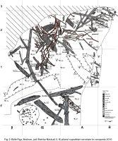 Cronica Cercetărilor Arheologice din România, Campania 2010. Raportul nr. 144, Beclean, Băile Figa<br /><a href='http://foto.cimec.ro/cronica/2010/144/32492-02-Baile-Figa-Beclean-Bistrita-Nasaud-2.jpg' target=_blank>Priveşte aceeaşi imagine într-o fereastră nouă</a>