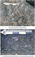 Cronica Cercetărilor Arheologice din România, Campania 2010. Raportul nr. 144, Beclean, Băile Figa<br /><a href='http://foto.cimec.ro/cronica/2010/144/32492-02-baile-figa-beclean-bistrita-nasaud-12-13.jpg' target=_blank>Priveşte aceeaşi imagine într-o fereastră nouă</a>