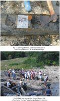 Cronica Cercetărilor Arheologice din România, Campania 2010. Raportul nr. 144, Beclean, Băile Figa<br /><a href='http://foto.cimec.ro/cronica/2010/144/32492-02-baile-figa-beclean-bistrita-nasaud-17-18.jpg' target=_blank>Priveşte aceeaşi imagine într-o fereastră nouă</a>