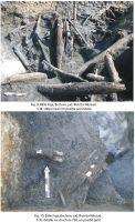 Cronica Cercetărilor Arheologice din România, Campania 2010. Raportul nr. 144, Beclean, Băile Figa<br /><a href='http://foto.cimec.ro/cronica/2010/144/32492-02-baile-figa-beclean-bistrita-nasaud-9-10.jpg' target=_blank>Priveşte aceeaşi imagine într-o fereastră nouă</a>