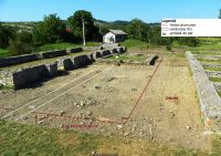 Chronicle of the Archaeological Excavations in Romania, 2011 Campaign. Report no. 11, Câmpulung, Jidova (Jidava)<br /><a href='http://foto.cimec.ro/cronica/2011/011/fig-2.jpg' target=_blank>Display the same picture in a new window</a>
