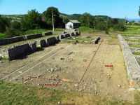 Chronicle of the Archaeological Excavations in Romania, 2011 Campaign. Report no. 11, Câmpulung, Jidova (Jidava)<br /><a href='http://foto.cimec.ro/cronica/2011/011/jidova-2011-foto-1.jpg' target=_blank>Display the same picture in a new window</a>
