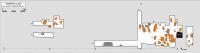 Cronica Cercetărilor Arheologice din România, Campania 2011. Raportul nr. 12, Cârlomăneşti, Arman<br /><a href='http://foto.cimec.ro/cronica/2011/012/Figura-2.jpg' target=_blank>Priveşte aceeaşi imagine într-o fereastră nouă</a>