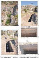 Cronica Cercetărilor Arheologice din România, Campania 2011. Raportul nr. 14, Cheia, Vatra Satului<br /><a href='http://foto.cimec.ro/cronica/2011/014/pl-4.jpg' target=_blank>Priveşte aceeaşi imagine într-o fereastră nouă</a>