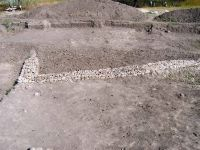 Chronicle of the Archaeological Excavations in Romania, 2011 Campaign. Report no. 16, Cioroiu Nou, La Cetate<br /><a href='http://foto.cimec.ro/cronica/2011/016/Picture-396.jpg' target=_blank>Display the same picture in a new window</a>